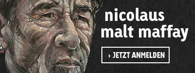 nicolaus malt maffay